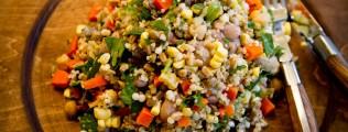 MORSO_IMG_0009_salad