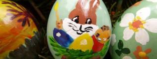 easter-egg-3195_640