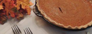 fall_thanksgiving_pumpkin_pie_pumpkin_seasonal-764091.jpg_d